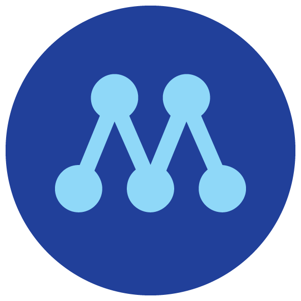 Logga för Svalöv